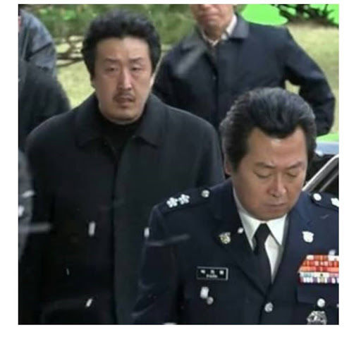 [유머] 84뇬 생 배우 -  와이드섬