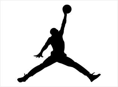 [유머] NBA 가장 상징적인 덩크... -  와이드섬